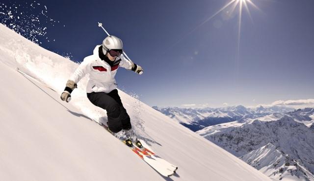 Consejos-para-no-lesionarse-esquiando