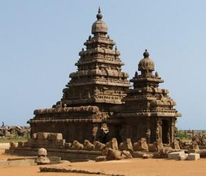 Mamallapuram-300x256
