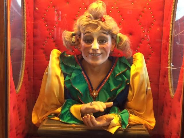tibidabo-teatro-de-marionetas-la-monos