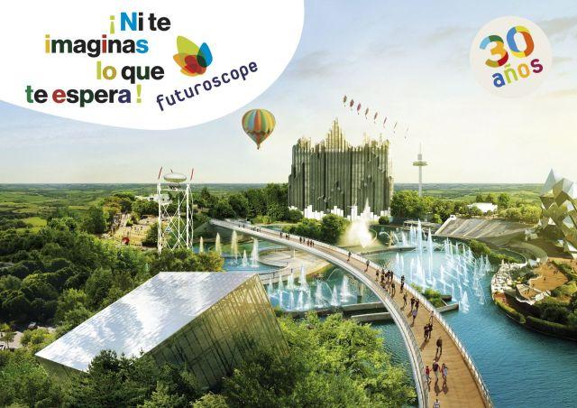 futuroscope-2